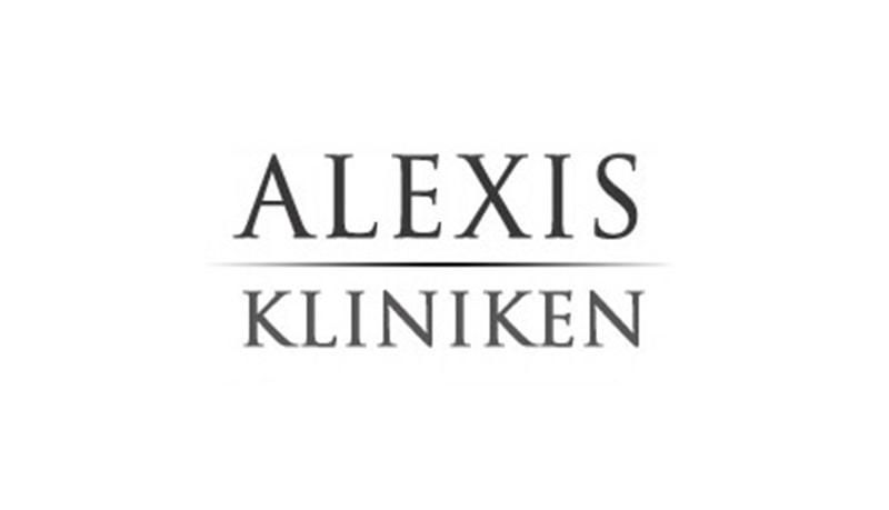 Alexiskliniken