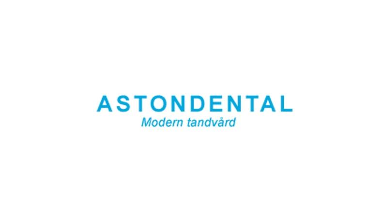 Aston Dental
