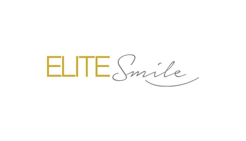 EliteSmile
