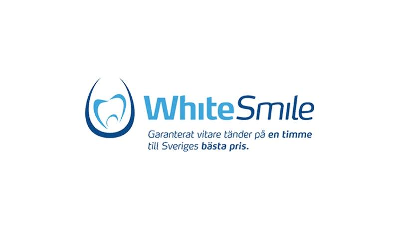 WhiteSmile Scandinavia
